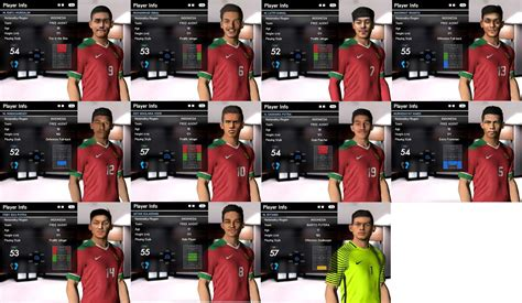 download film indonesia u 19 pes 2017 face pack indonesia u 19 age 19 by go ip edy