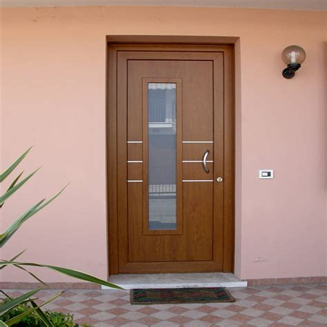 porte ingresso blindate prezzi porte e portoncini d ingresso in pvc anche blindati