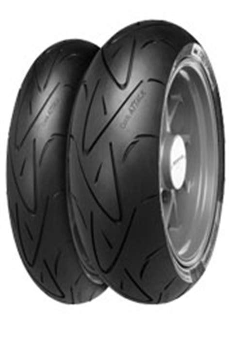 Motorradreifen Günstig Online Kaufen by 180 55 Zr17 Motorradreifen Online Kaufen G 252 Nstig Reifen
