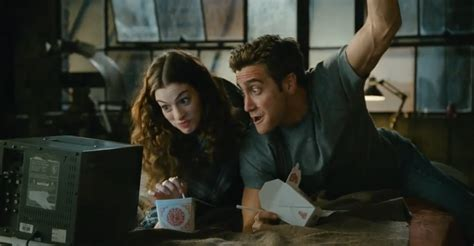 film love and other drugs movie still love other drugs photo 24057449 fanpop