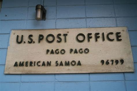 Will The Post Office Be Open Tomorrow by Post Office Staff Working To Get Mail Out Talanei