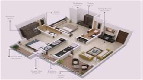 7 bedroom house floor plans floor plans 7 bedroom house youtube luxamcc