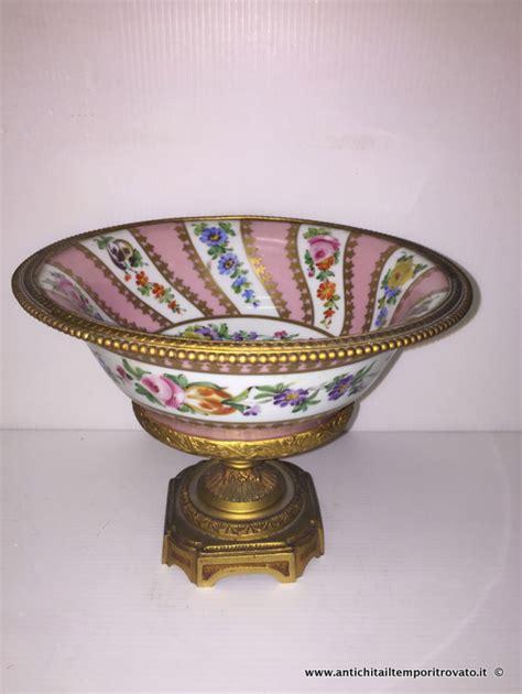 vasi capodimonte prezzi antichit 224 il tempo ritrovato antiquariato e restauro