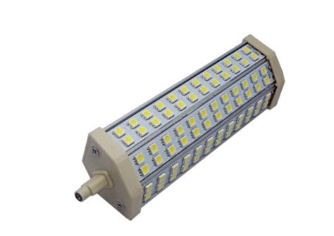 besta led t r led r7s l 8w from besta led limited b2b marketplace