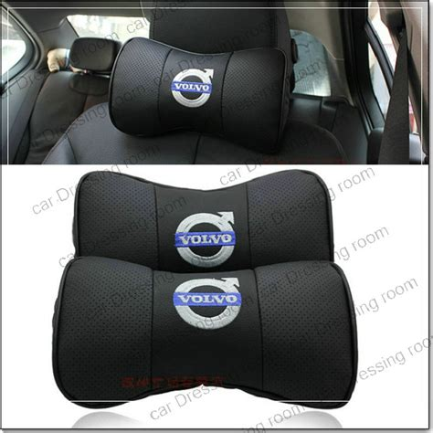 Volvo Accessories Xc70 by Accessoires Xc90