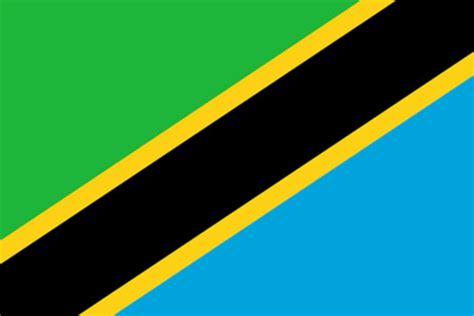 imagenes de banderas verdes y blancas las 39 banderas m 225 s raras del mundo