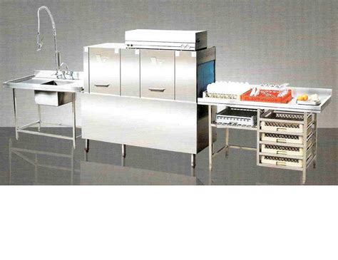 commercial dishwasher for home commercial dishwasher commercial dishwasher home use
