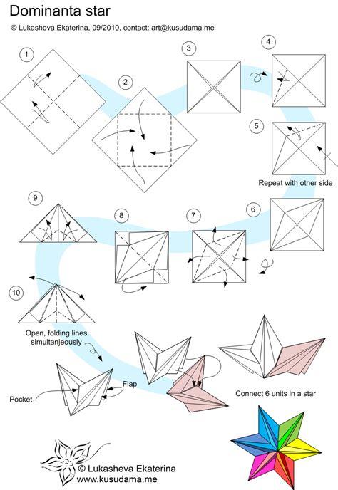 Plastic Garden Edging Ideas