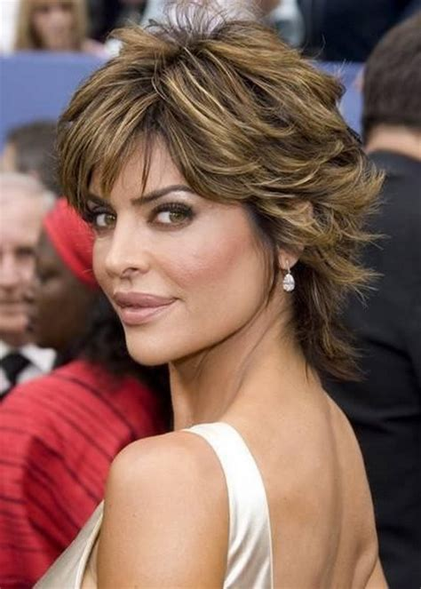 women in their 40s who are in great shape hairstyles for women in their 40s