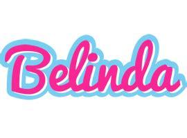 belinda logo  logo generator popstar love panda