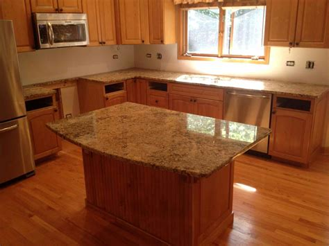 Marble Countertops Lowes by Granite Countertop Sealer Lowes Deductour