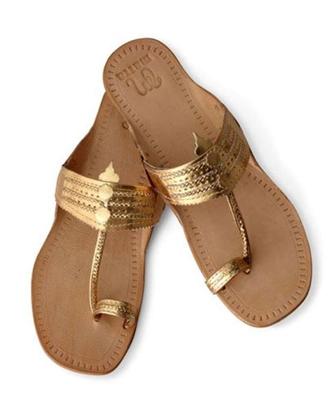 Sandal Ethnic India trend alert the of india the 70s neon and