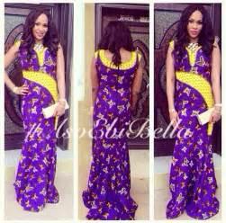 Weddings presents asoebibella vol 15 stunning aso ebi styles