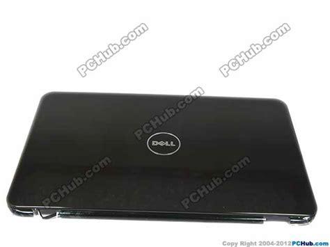 Lcd 133 Dell Inspiron N3010 dell inspiron 13r n3010 lcd rear dp n 22myg 022myg 37um7lcwi00