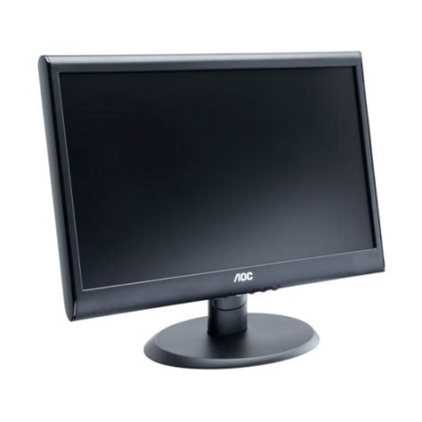 Monitor Aoc Led 21 5 I2280swd 22 Garansi Resmi 1 Tahun aoc 21 5 inch e2250swdnk vga dvi widescreen led monitor moni 37 from wcuk