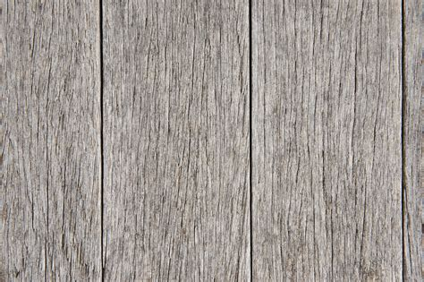 rough wood background wooden texture