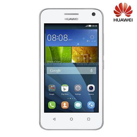 Hp Huawei Y360 celular 3g huawei y360 blanco alkosto tienda
