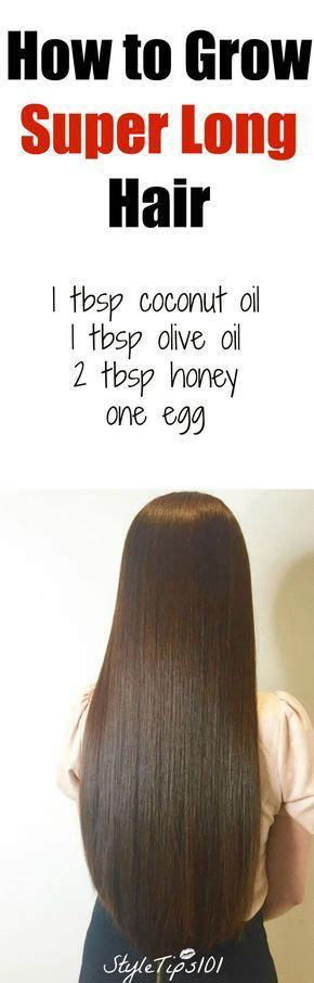 how to grow out layers fast best 25 hair with layers ideas on pinterest long hair