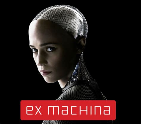 ex machina wiki 30 minutes of diabolical v2 16 ex machina