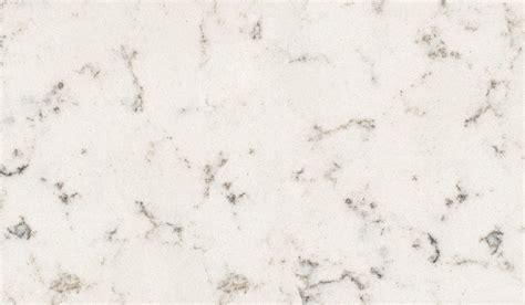 Lyra Silestone Countertops by Countertop Wholesalers Quartz Silestone 2