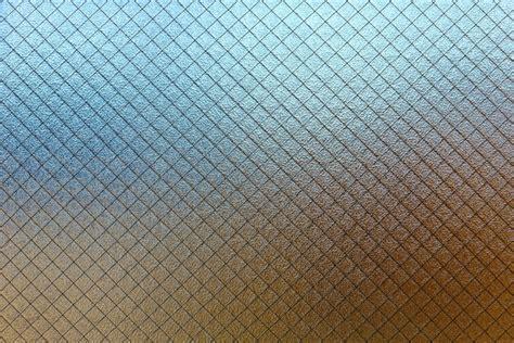 Glas Mit Draht by Drahtglas Schneiden 187 So Gelingt S Problemlose