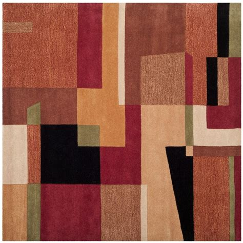 Safavieh Rodeo Drive Rug Rug Rd868a Rodeo Drive Area Rugs By Safavieh