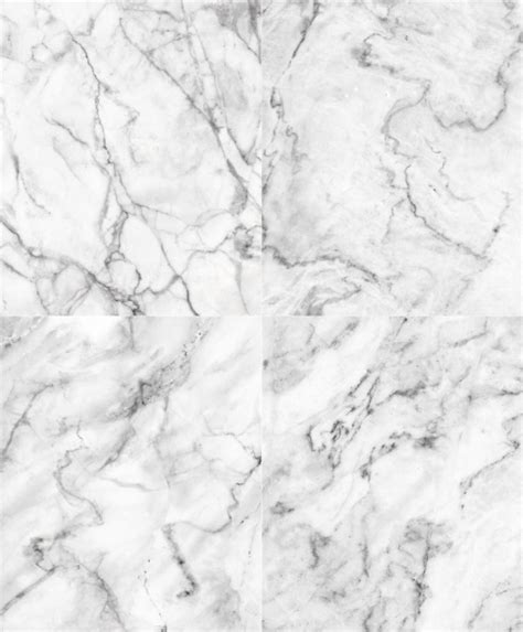 white gray marble slabs koziel trompe l oeil wallpaper