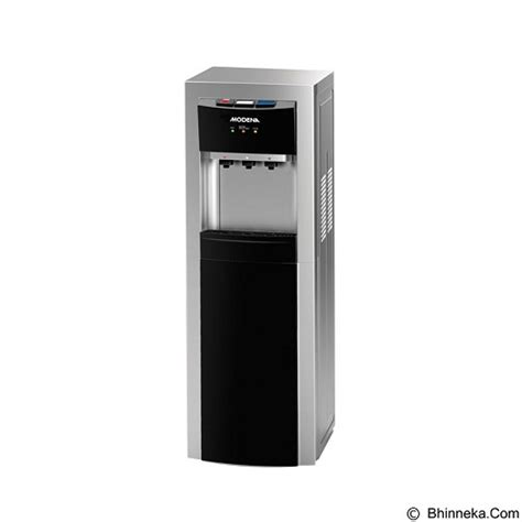 Jual Stand Galon jual modena stand water dispenser dentro dd 66 v murah