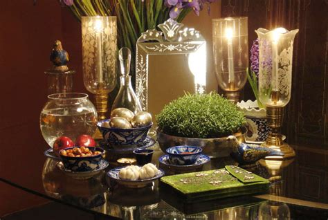 norooz new year iranian new year what lies ahead