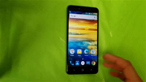 soft reset android zte how to reset zte zmax pro z981 hard reset and soft reset