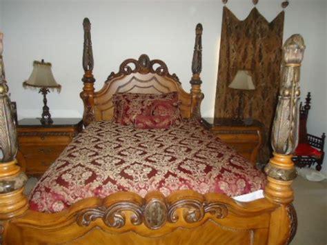 collezione europa bedroom set collezione europa dresser for sale