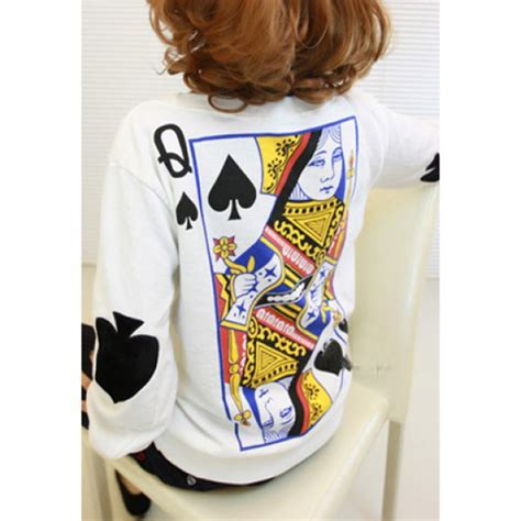 Matching Color Block Hoodie wholesale s color matching pattern print