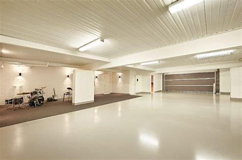 Garages With Living Space Above basement builds what you need to know about underground