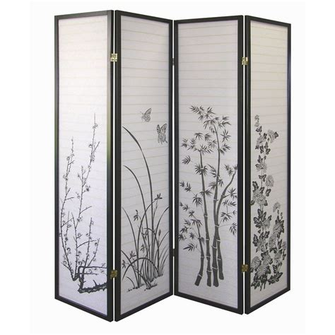 Decorative Room Divider High Resolution Decorative Room Screens 2 Panel Room Divider Screen Laurensthoughts