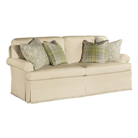 hickory chair 107 85 upholstery carolyn sofa discount