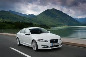 2012 Jaguar Xf Review 2012 Jaguar Xf Review Caradvice
