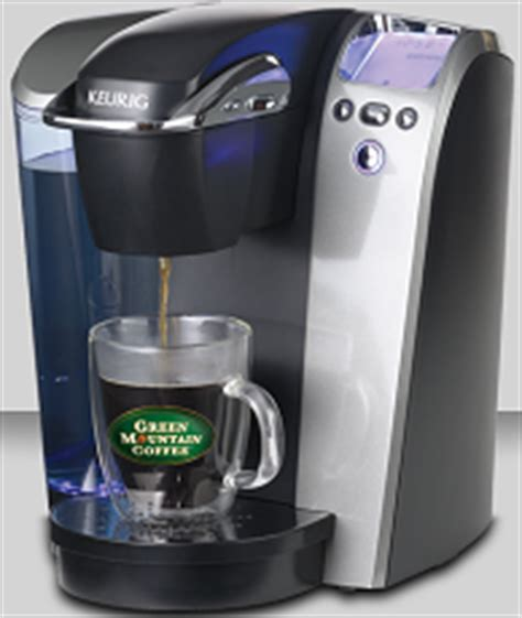 Green Mountain Sweepstakes - green mountain coffee sler and prize pack sweepstakes and instant win
