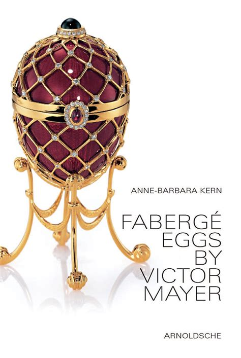 faberge egg picture book brief new book explores a singular moment in faberg 233 s