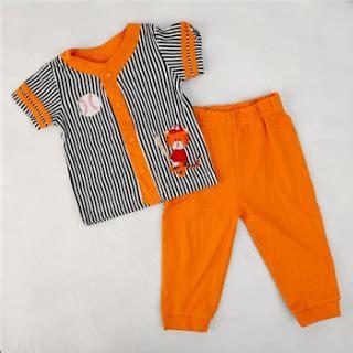 Harga Celana Merk Burberry kodomotachi baby shop baju bayi laki laki