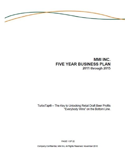 design cover page for business plan 18 proposal for design sheet images business proposal