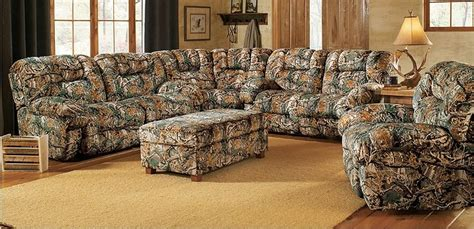 camo living room suit camo sectional sofa www energywarden net