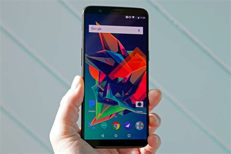 amazon quiz oneplus 5t the oneplus 6 might launch this month but the news isn t
