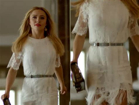 Hayden Panettiere Closet by Four Dresses From Hayden Panettiere S Closet Fashion