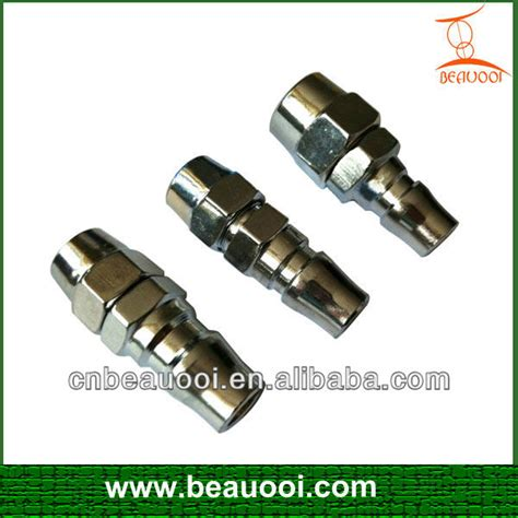 Coupler 20 Pp japan type pp style air connect couplers