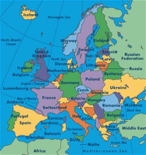 map of eastern us and western europe pehav map eastern europe eurasia