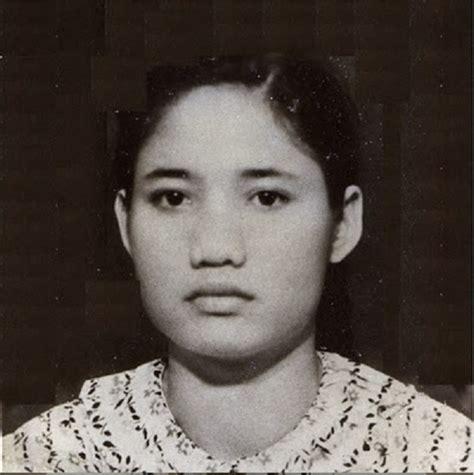 emmy saelan wikipedia bahasa indonesia ensiklopedia bebas