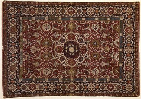 How To Place A Rug by Placing Rug On Wall To Wall Carpet Behnam Rugs