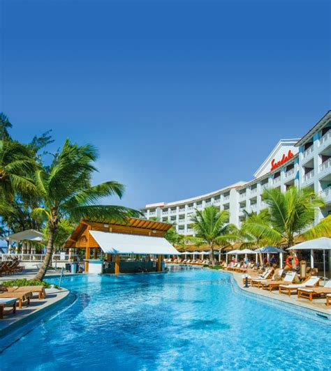 sandals resorts international 24 sandals resorts international properties for your all