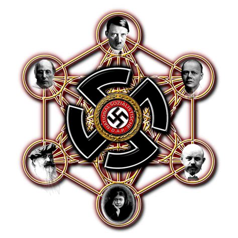 the occult history of the third reich occult biography of the occult history of the third reich the occult history