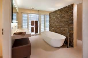 Beige Bathroom Ideas badgestaltung